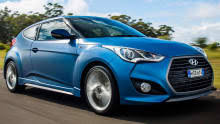 hyundai veloster turbo 2015 review hyundai veloster reviews carsguide