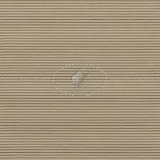 texture home decor stone tiles texture home decor interior exterior wonderful to