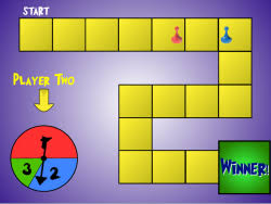 reading games free educational computer reading games for