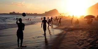 flights to brazil in the 700s roundtrip incl thanksgiving and