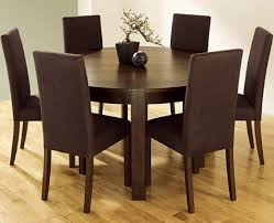 Door Dining Room Table by Counter Height Table Ikea Brown White Pale Brown Cream Colors