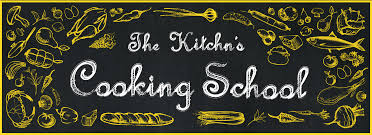 join the kitchn u0027s cooking kitchn