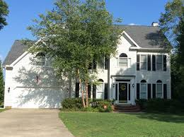 gaf timberline hd lifetime roofing system with charcoal shingles gaf timberline hd shingles in pewter gray