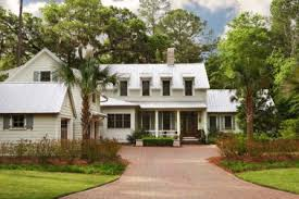 low country home 6 low country home decor lowcountry style property in south