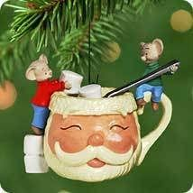 174 best my christmas ornaments images on pinterest christmas