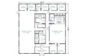Fitness Center Floor Plans Gym Floor Plan Layout Jpeg Gym Floor Plans Source Http Imgarcade