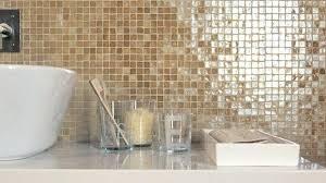 mosaique cuisine pas cher fair mosaique salle de bain pas cher id es d coration cuisine ou