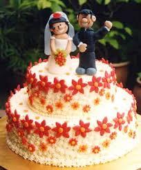 allyfeel naughty cakes
