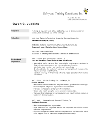 Service Technician Resume Sample by Diesel Mechanic Resume Resume For Your Job Application