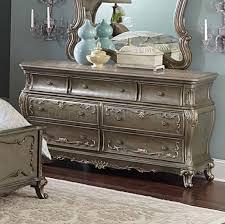florentina bedroom by homelegance florentina bedroom 1867 by homelegance w options