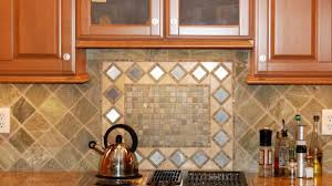 tile backsplash kitchen kitchen backsplash tile ideas for 23 verdesmoke kitchen