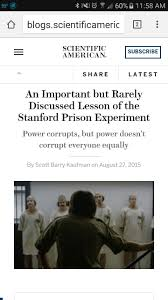 lexus kaykay youtube 13 best stanford prison experiment images on pinterest stanford