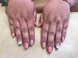 gigi u0027s nail salon home facebook