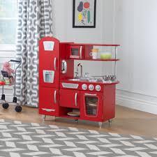 cuisine kidkraft vintage vintage play kitchen