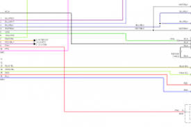 2007 nissan altima stereo wiring diagram wiring diagram