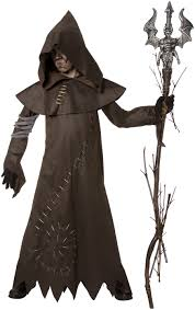 warlock costume halloween wiki costumes and halloween costumes