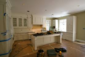 Price Of New Kitchen Cabinets Kitchen Cabinets Cost Installed Tehranway Decoration
