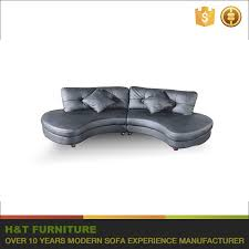 sectional sofa sectional sofa suppliers and manufacturers at