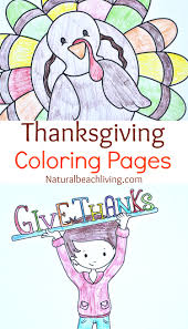 5 fun filled thankful thanksgiving printables kids natural