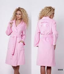 robe de chambre pas cher femme robe de chambre femme stunning fete fabulous robe de chambre