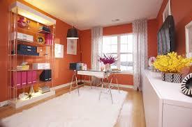 10 best ideas to decorate flokati rugs custom home design