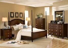 antique mahogany bedroom set mahogany bedroom furniture viewzzee info viewzzee info