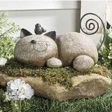 hand painting flowers u0026 fairies on garden rocks rock art rock