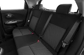 nissan juke leather seats 2016 nissan juke price photos reviews u0026 features