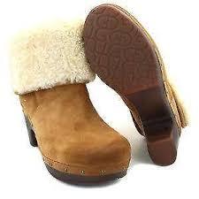 womens ugg boots ebay ugg lynnea boots ebay