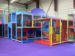 salle de jeux pour adulte champfleury reims royal kids