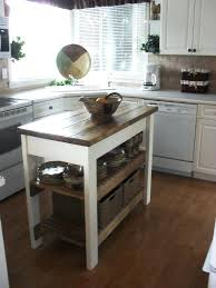 kitchen with small island how to build a small kitchen table best kitchen island diy small