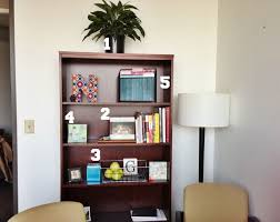Ideas For Decorating An Office The 25 Best Home Office Ideas On Pinterest Design And Offices A