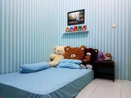 Bedroom Furniture Expensive Cream Cottage Bedroom Furniture Furniturest Net