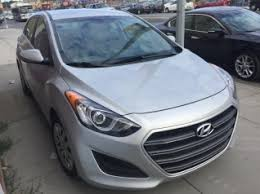 3013 hyundai elantra used hyundai elantra gt for sale search 920 used elantra gt