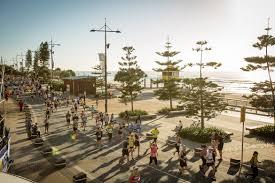 gold coast marathon gold coast marathon
