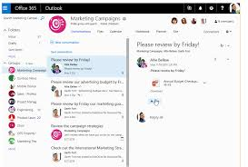 office 365 groups office of information technology