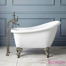 bathtub organic drain cleaner water leak best way to unclog