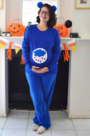 Cute Halloween Costumes Pregnant Women 23 Pregnant Halloween Costumes 2017 Diy Maternity