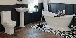 homebase bathroom ideas a guide to creating the perfect bathroom at homebase co uk