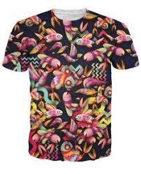 gummy clothes sour gummy worms t shirt sour gummy worms and clothes