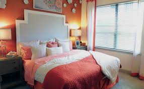 medical district apartments for rent dallas tx lifetime locators
