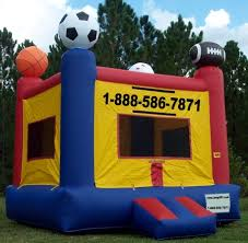 bounce house rental miami water slide rentals miami bounce houses in miami