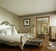 cheetah bedrooms cheetah bedrooms animal print bedroom decorating ideas zebra