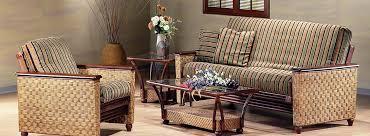 wicker futon roselawnlutheran