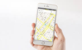 android device tracker cell phone location the best way to find your lost smartphone