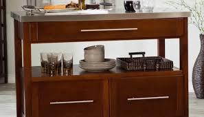 ikea rolling kitchen island rolling kitchen island ikea kitchen cabinets remodeling net