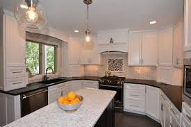 Kitchen And Cabinets By Design Kitchen Remodels Streamline Enterprises Inc