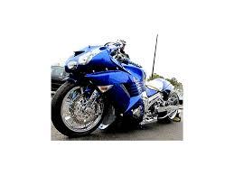 kawasaki ninja in virginia for sale used motorcycles on