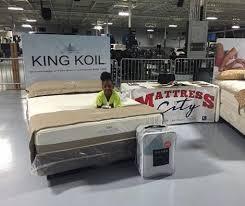 King Koil Sofa King Koil Kingkoilind On Pinterest