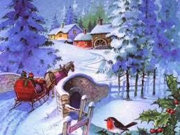 christmas cards photo christmas cards nethugs
